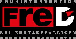 Fred Kurs Warendorf Logo